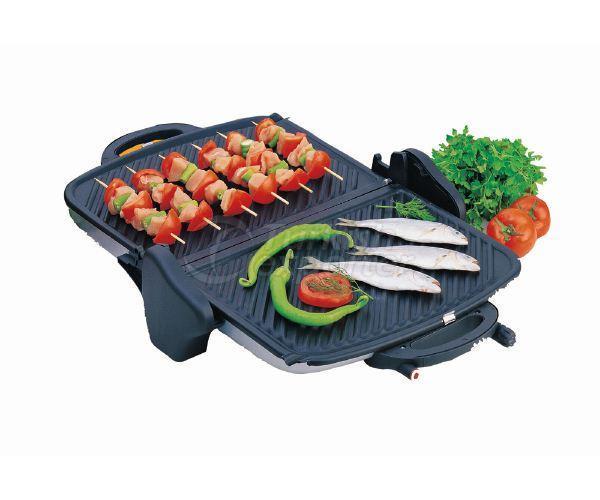 Toaster LX-6700