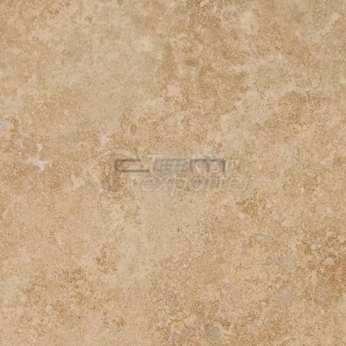 Walnut Travertine CEM-FH-03-12