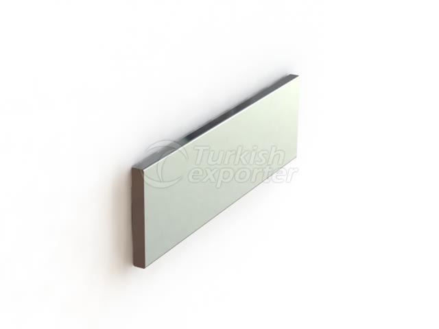 Plate Profiles