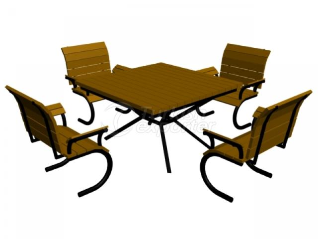 Sitting Groups