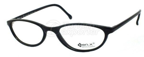 Women Glasses 206-06
