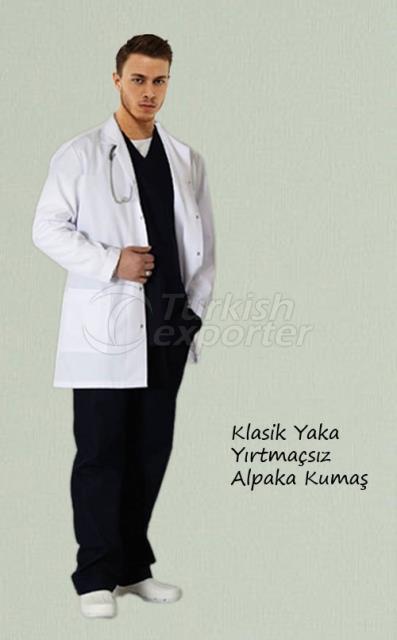 Hospital Uniforms 1001-013