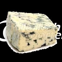 Danish White Cheese