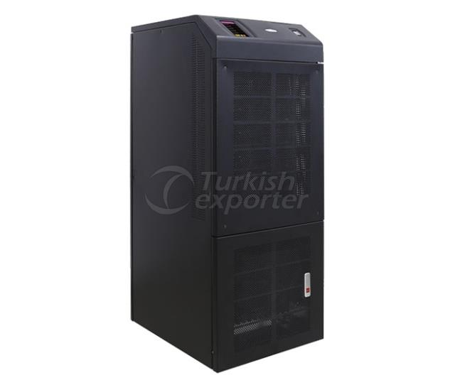 Uninterruptible Power Supply E2 Series