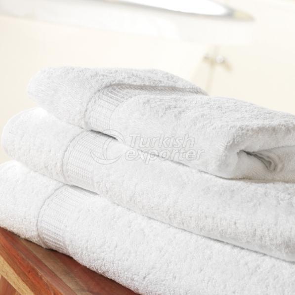 Hotel Towels MTX505