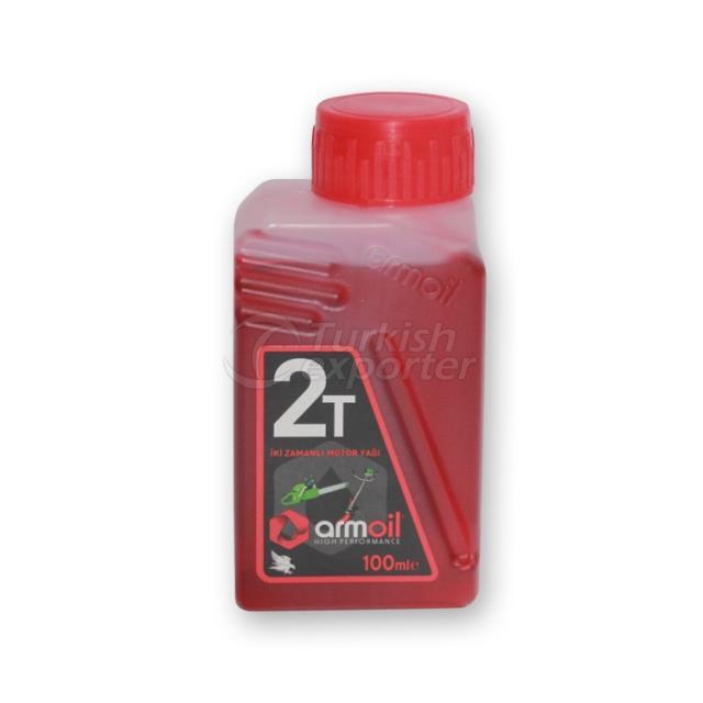 Armoil 2T 100 ml