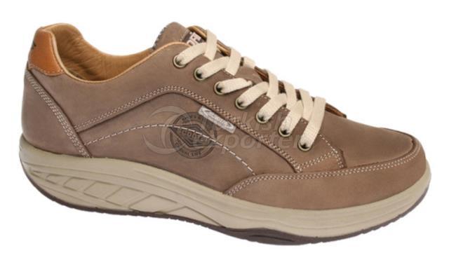 أحذية سكوفيت