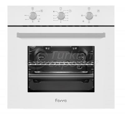 Built in Oven BE3-LM