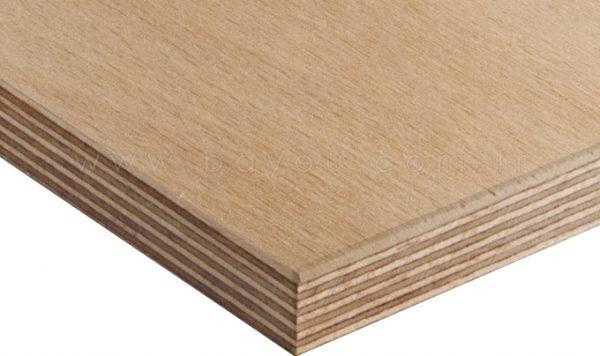Beech Plywood