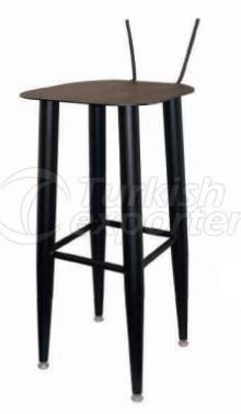 كرسي الساقين - SRL-C23