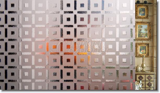 Decorative Glass (5)