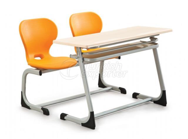 Desks OK-1002