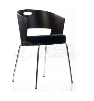 Cadeira S-1103