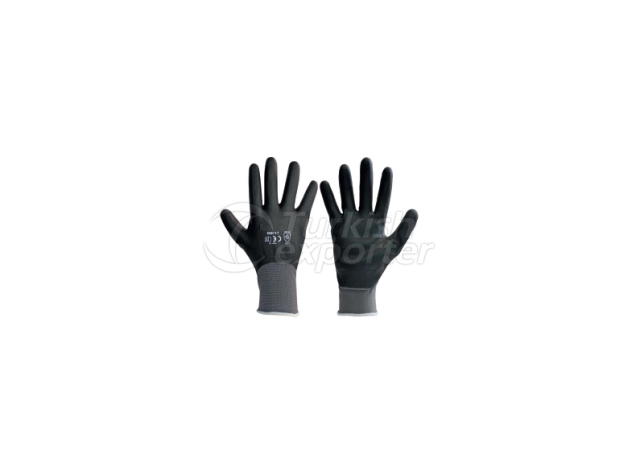 Nitrile Gloves 1090
