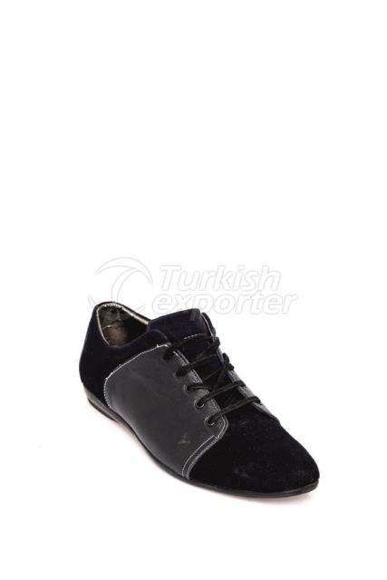 WSS Wessi احذية رجالية