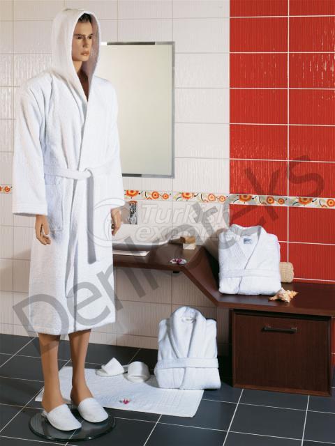 منسوجات فنادق 0065