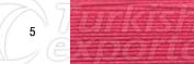 Altınbaşak Örgü Ve Şal İpli̇ği̇ %100 Polyester (100 Gr) - 5
