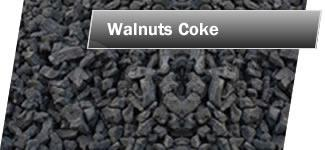 Walnuts Coke