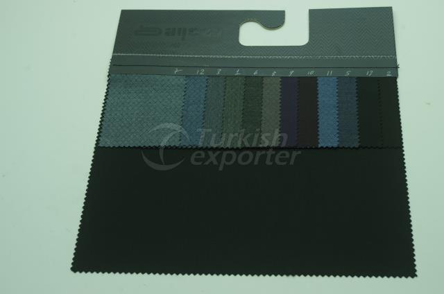 F-10013 Polyviscose  fabric for suiting