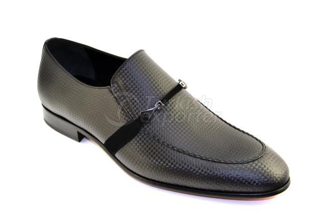 أحذية 4035-S