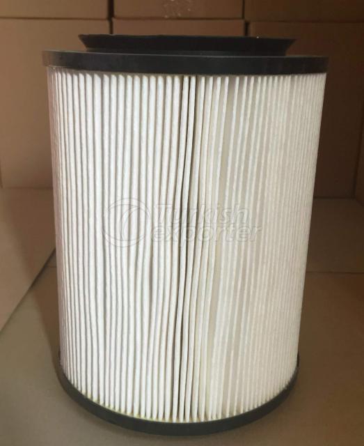FiltorQ Air Filter  - A2642 -