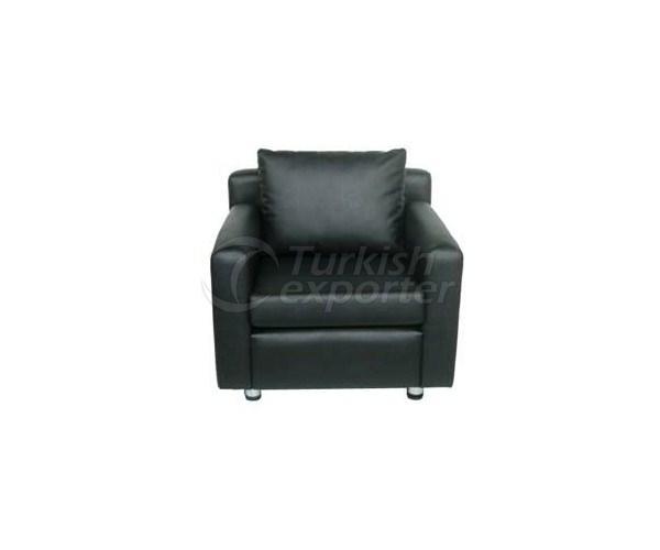 Lobby Chair Soylu