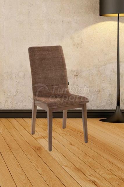 Chairs HC-24
