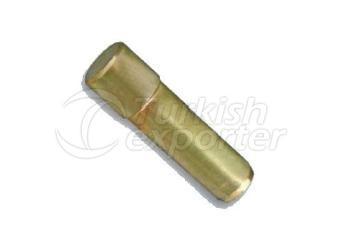 Bar Hanger Pin MF0142