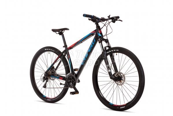 Bicycles – Mtb - Leon