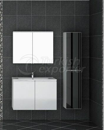 Bathroom Decorations LAKENS 5008