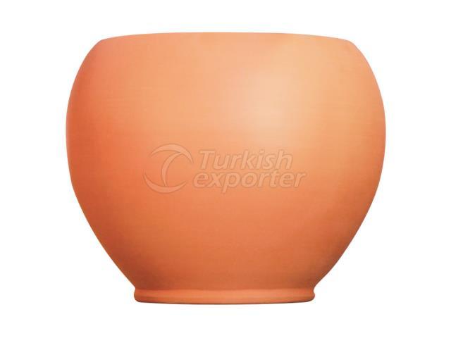Terracotta Pots Tapan