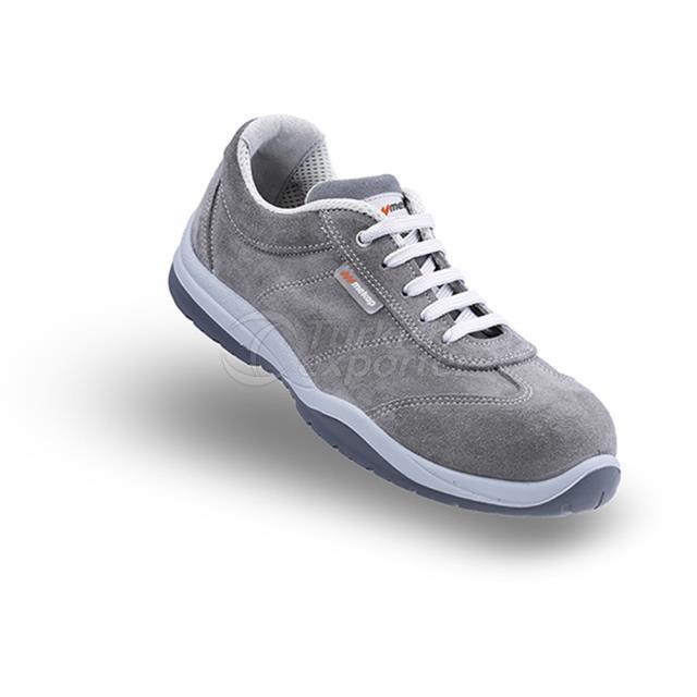 Shoes  KOPENHAG RMK-25