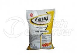 Felly Scale Inhibitor