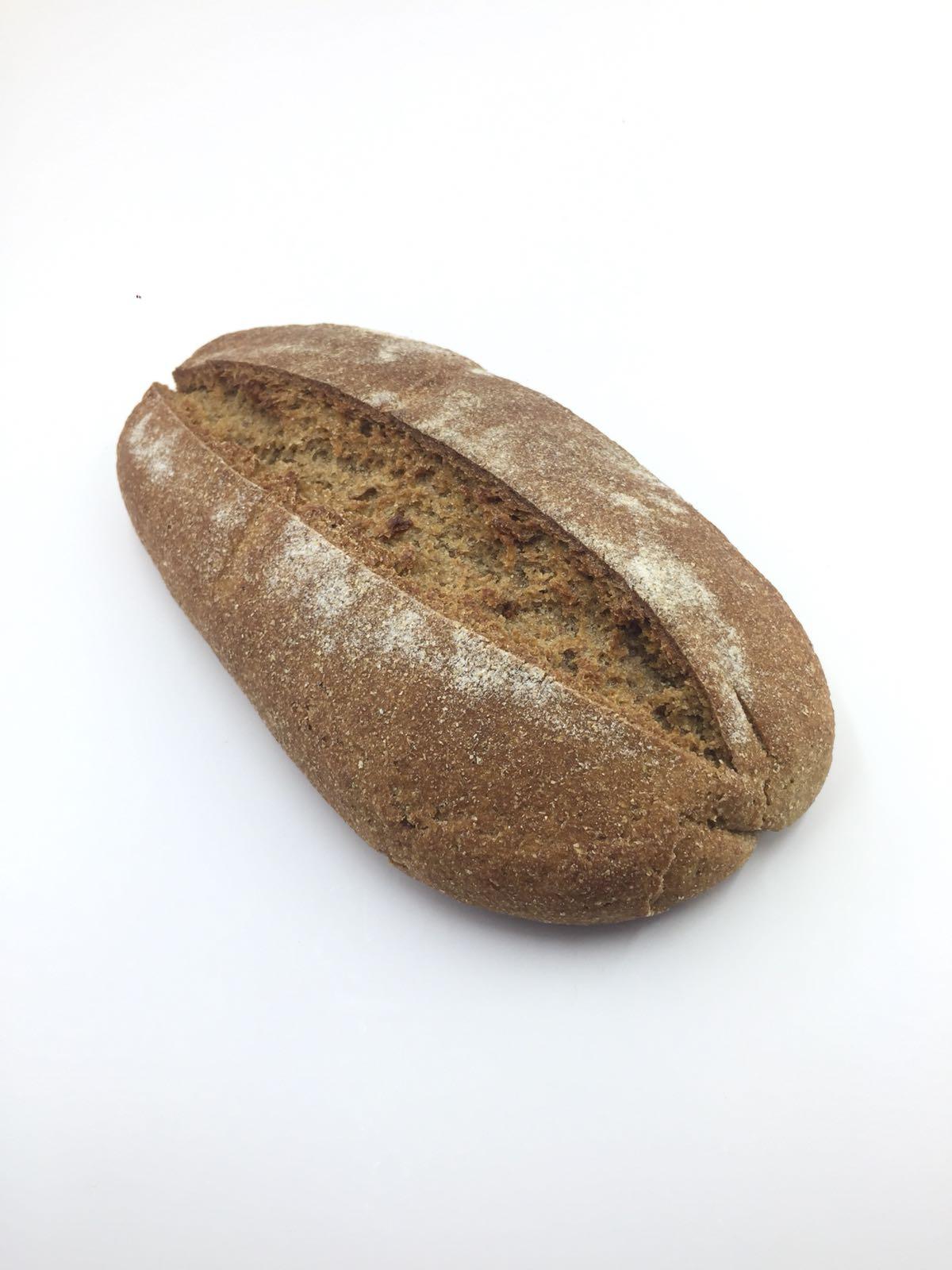 Artisan Real Bread 700 gr