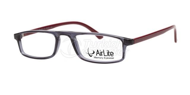 نظارات القراءة 122 C17 5021
