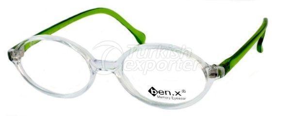 Children Glasses 501-19