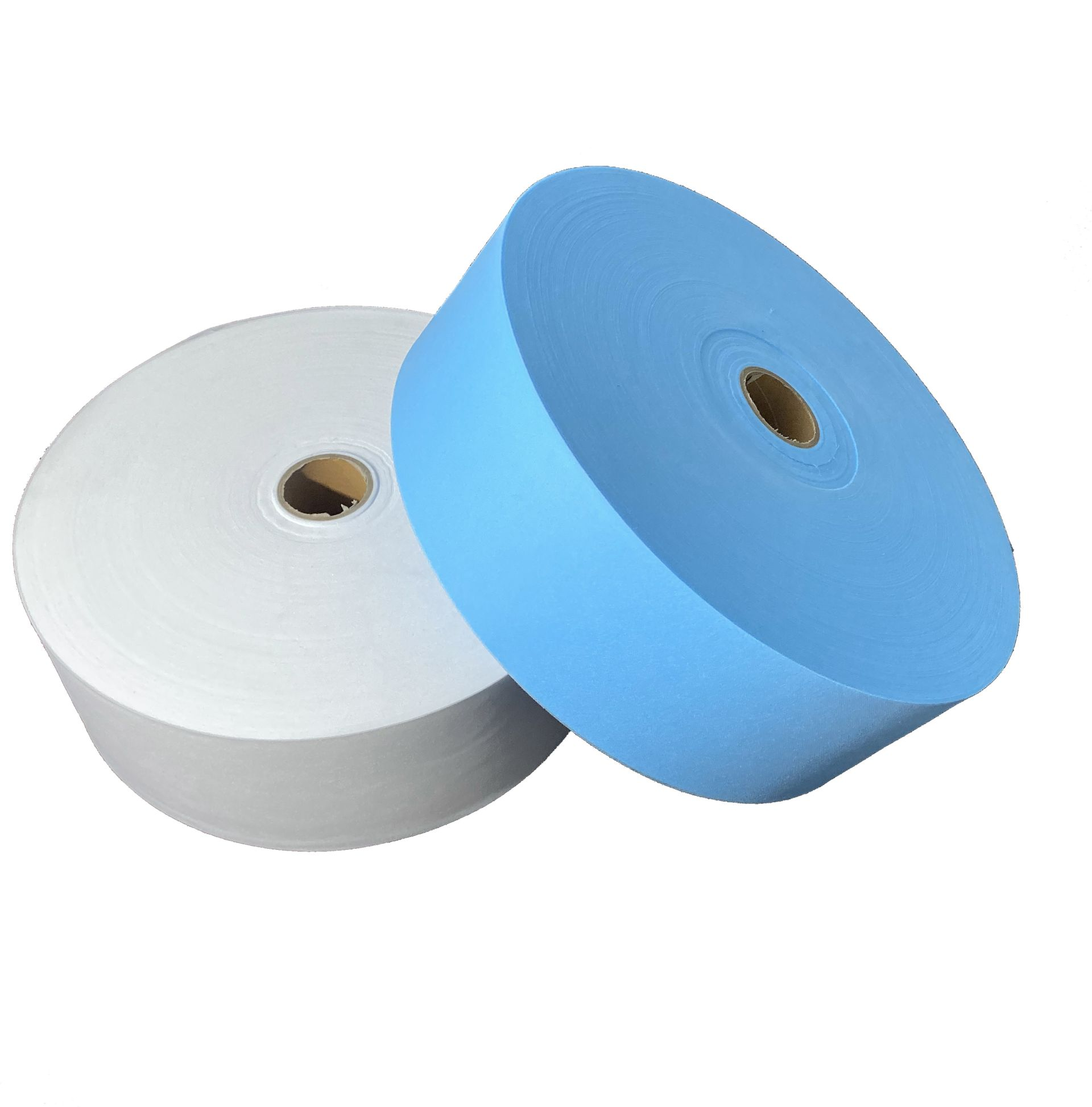 Spunbond 100% polypropylene nonwoven fabric