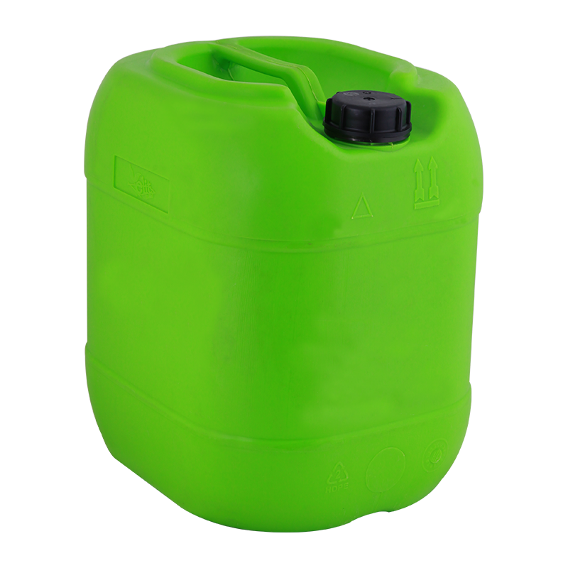 30 lt Plastic Can