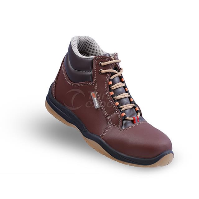 Shoes  MONTREAL RMK-80