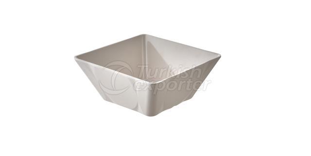 termostar setta bowl no: 1