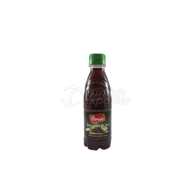 Turnip Juice 250Ml