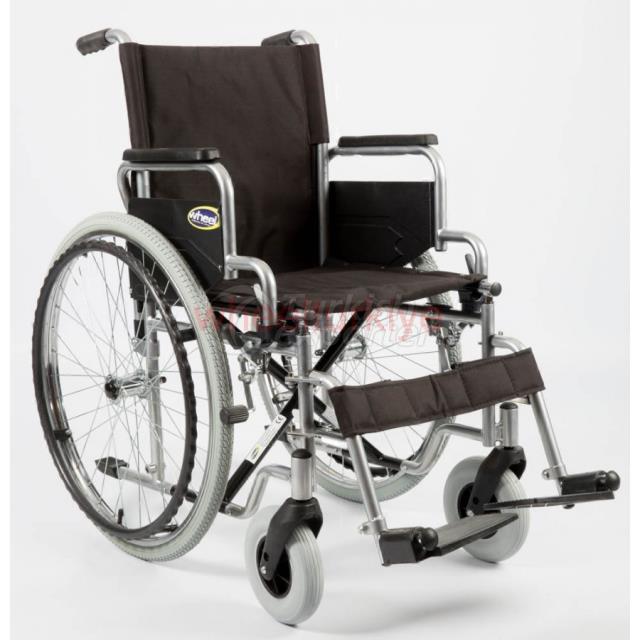 Tekerlekli sandalyeler ECONOMY