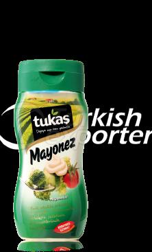 Mayonnaise 220 gr