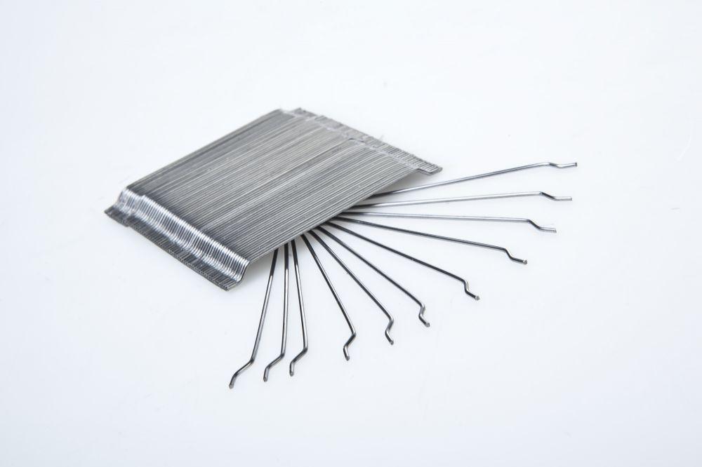 Steel Fiber KMX 45-35 BG