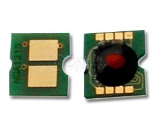 Toner Chip Hp chp310