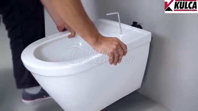 toilet-0002