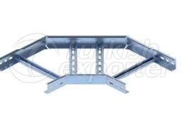 Ladder Type Horizontal Bends