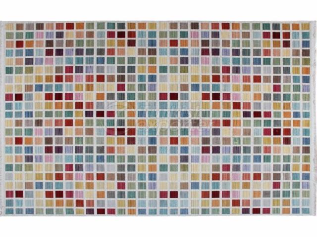 Carpet Arte