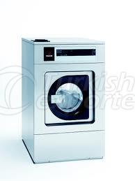 معدات غسل الملابس