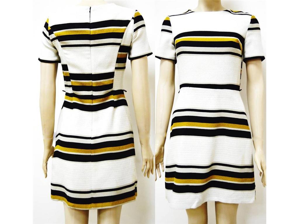 Dress l2992016164753257